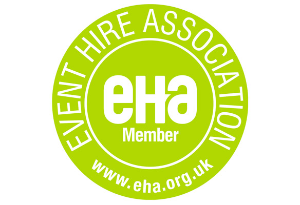 Event Hire Association Logo