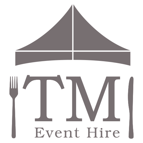 TM Event Hire