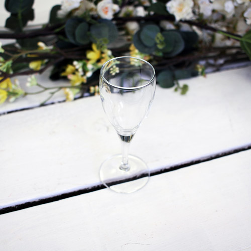 Port Glass