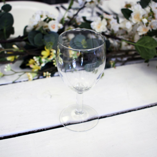 Wine Glass 175ml