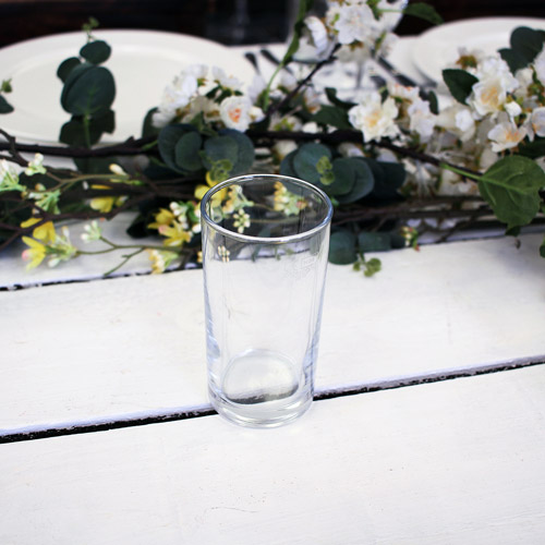 High Ball Slim Jim 10oz