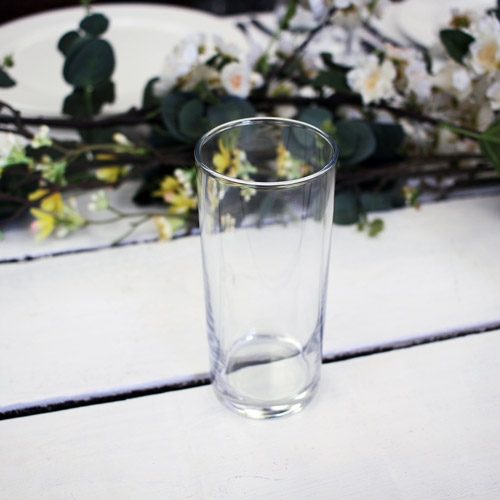 High Ball Slim Jim 12oz