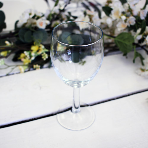 Wine Glass 250ml