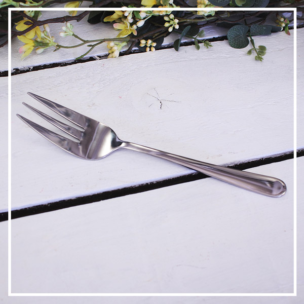 Cutlery hire in Essex